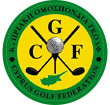 Juniors Where to Learn | CYPRUS GOLF FEDERATION | NICOSIA | CYPRUS